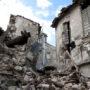 大地震で物件が倒壊して店子が死亡した場合の大家の責任!不動産投資で損害賠償請求される羽目に