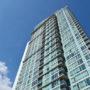 東京都心のタワーマンションを購入すると後悔する?賃貸のほうがメリットが大きい