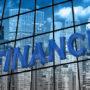 不動産投資信託 J-REITとは?リートこそが真の不動産投資で、大家は不動産賃貸業という違いが